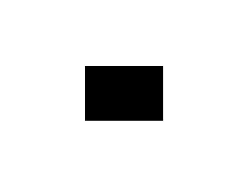 Projektuger