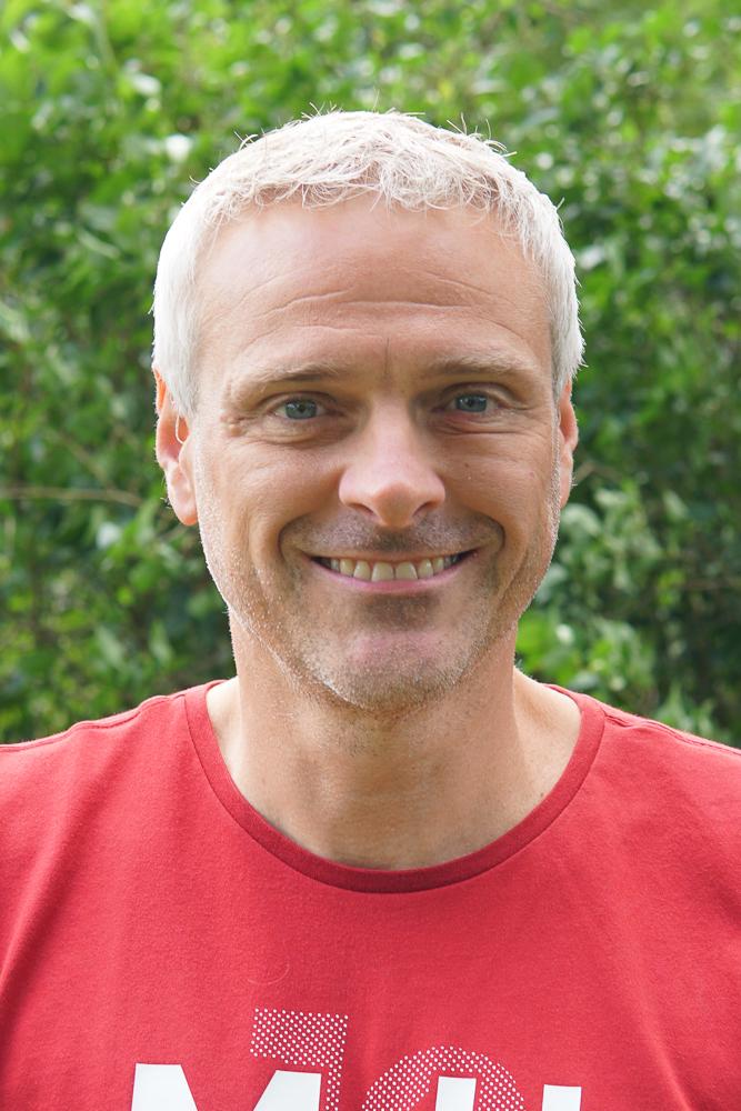 Jan Aakjær Ørberg Andersen