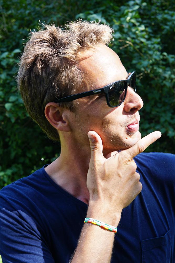Jonatan Bergh Palmvig