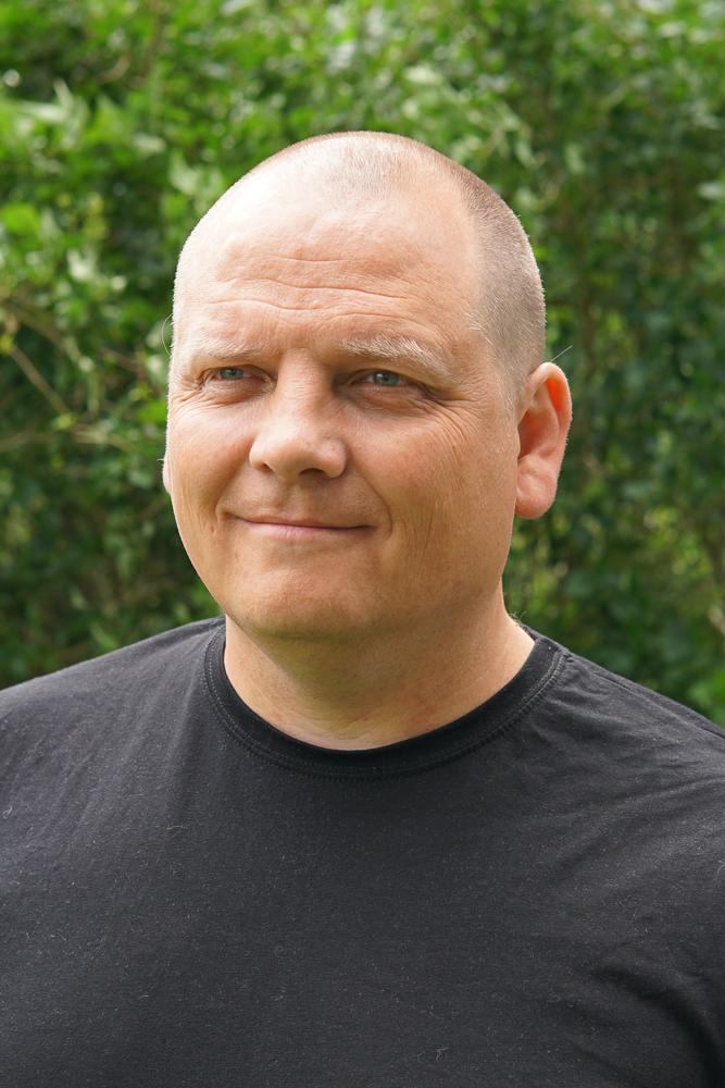 Nicolai Øgendahl Brandt