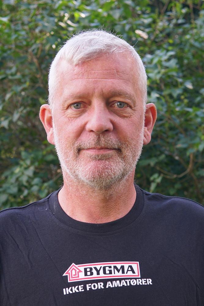 Johan Fleig